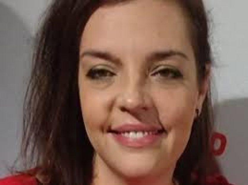 Camille McInnis